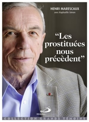 Les prostituées nous précèdent. De Polytechnique aux…                              </div>                                           <div class=