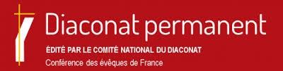 Site du Comité National du Diaconat