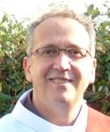 Dominique Puaud diacre permanent membre du comité diocésain au diaconat aumônier du centre hospitalier de Malestroit