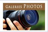 Galeries de photos sur le diaconat, les diacres, épouses de diacres, le ministère liturgique des diacres...