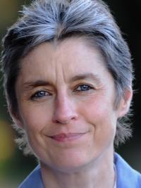 Marie-Christine Bernard - Les fondamentaux de la foi chrétienne