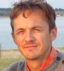 Stéphane Noblet diacre